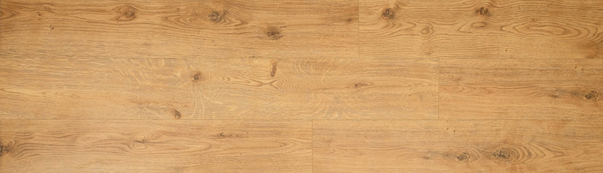 Dark Laminate Flooring Sale