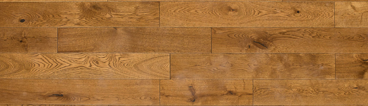V-Groove Solid Hardwood Flooring Sale