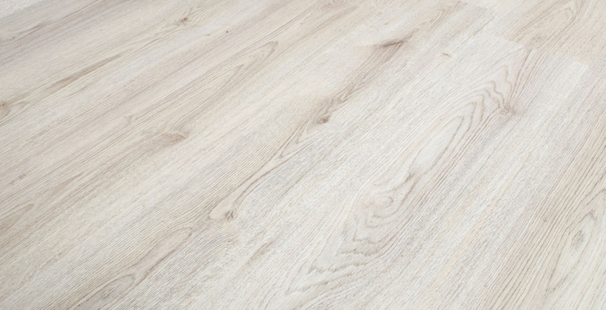 Kronotex Laminate Flooring – what is it and why do you need it? image