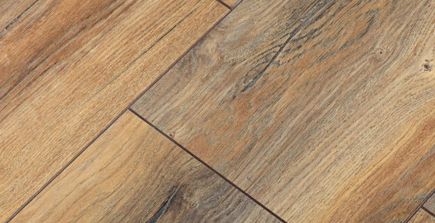 4 things to look out for when buying cheap laminate flooring in the UK image