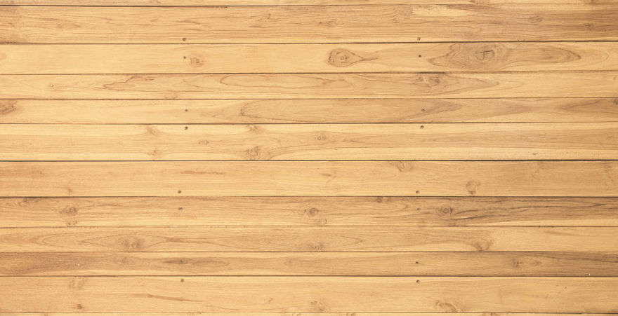 How to Remove Laminate Flooring  image