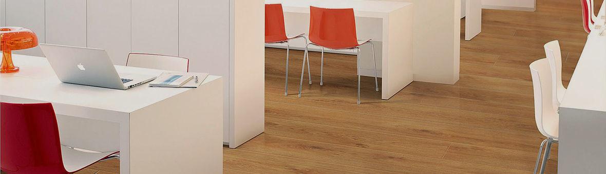 ceramic vs vinyl flooring what s best for your kitchen sale