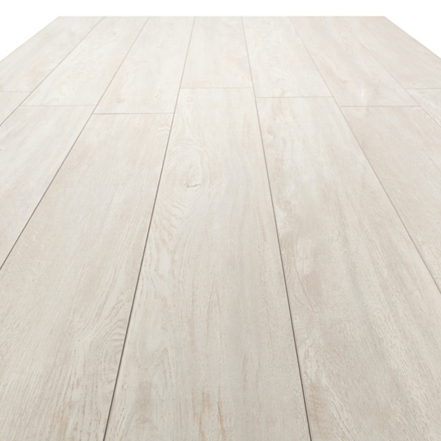 Kronotex Glamour High Gloss 8mm Aragon Oak 4V by Falquon Laminate Flooring