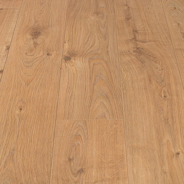 kronotex mammut 12mm everest oak natural laminate flooring