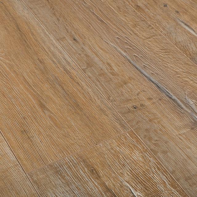 kronotex mammut 12mm tower oak nature 4v laminate flooring. Black Bedroom Furniture Sets. Home Design Ideas