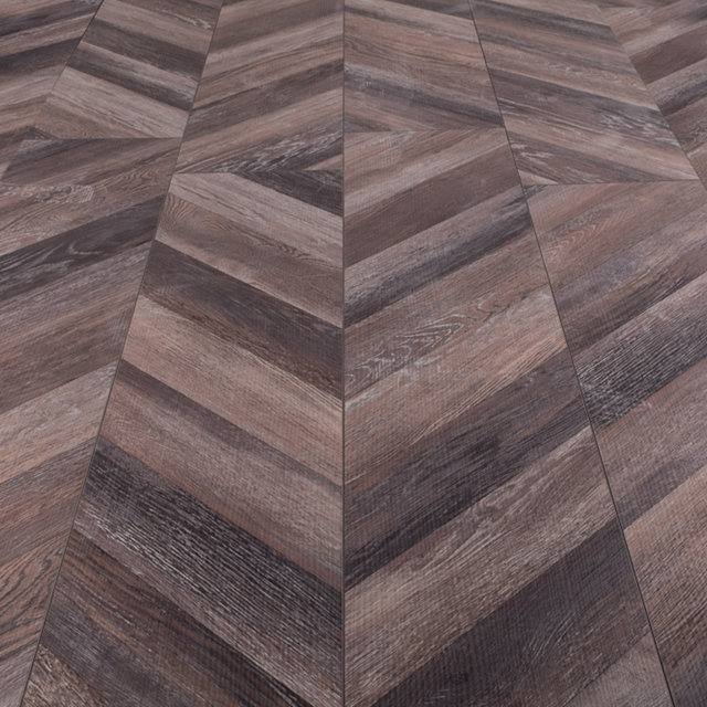 Kronotex Exquisit Plus 8mm Avenue Laminate Flooring
