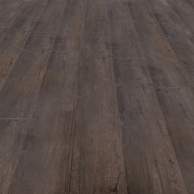 Kronotex Amazone Lava Oak Laminate Flooring