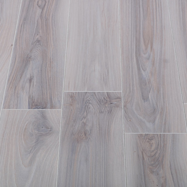 Buy balterio stretto cedar walnut laminate flooring for Balterio laminate flooring sale