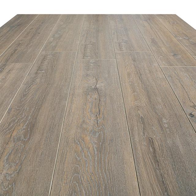balterio vitality deluxe chamois oak laminate flooring With parquet vitality