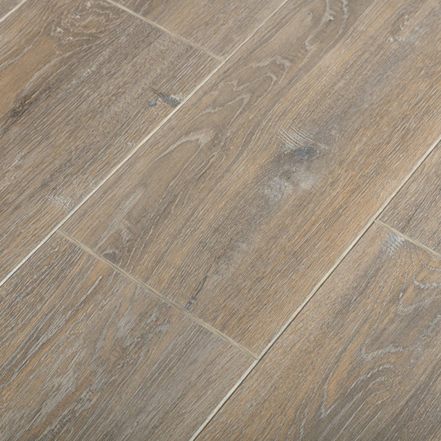 Balterio vitality deluxe chamois oak laminate flooring for Balterio laminate flooring sale
