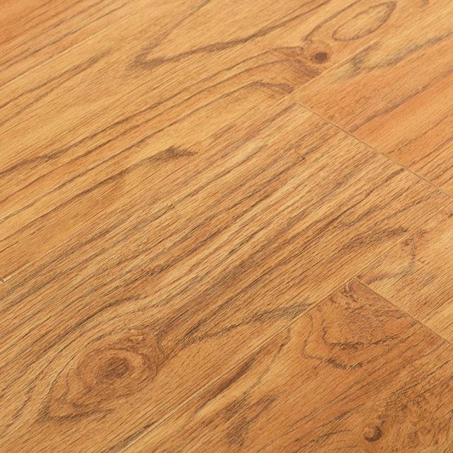 Balterio stretto sweet magnolia laminate flooring for Stretto laminate flooring