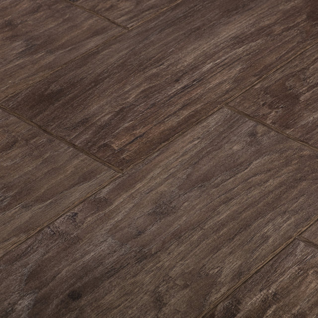 Balterio tradition sapphire weathered oak sale flooring for Balterio laminate flooring sale