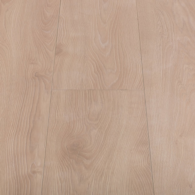 Kronotex Mammut Plus Macro Oak Light Laminate Flooring