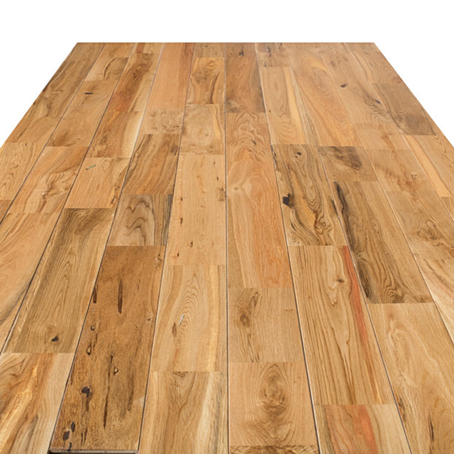 Solid oak hardwood flooring 15 x 90mm sale flooring direct for Solid oak wood flooring sale