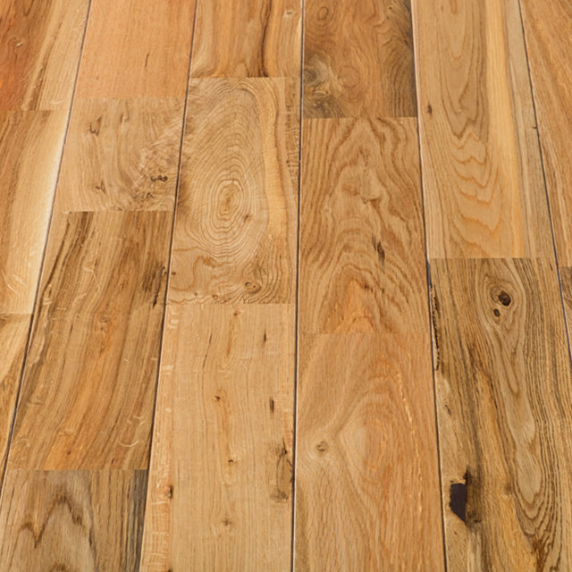 Solid oak hardwood flooring 15 x 90mm sale flooring direct for Solid hardwood flooring sale