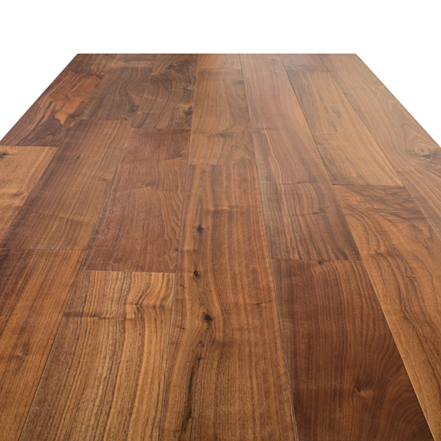 Walnut wood flooring sale now is the time for you to for Hardwood flooring sale