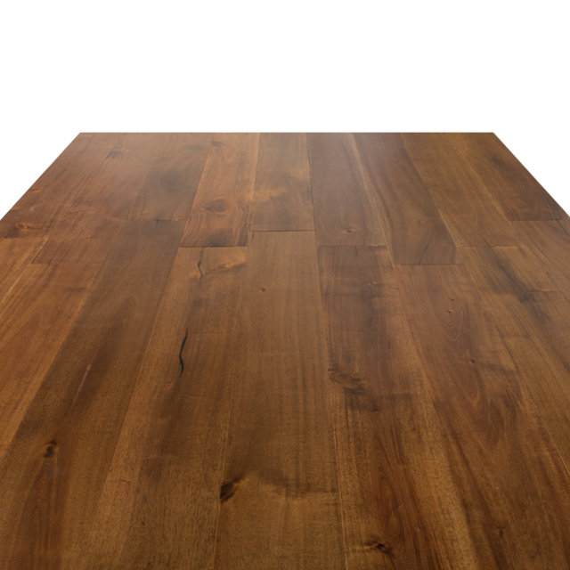 Engineered acacia hardwood flooring engineered hardwood for Hardwood flooring sale
