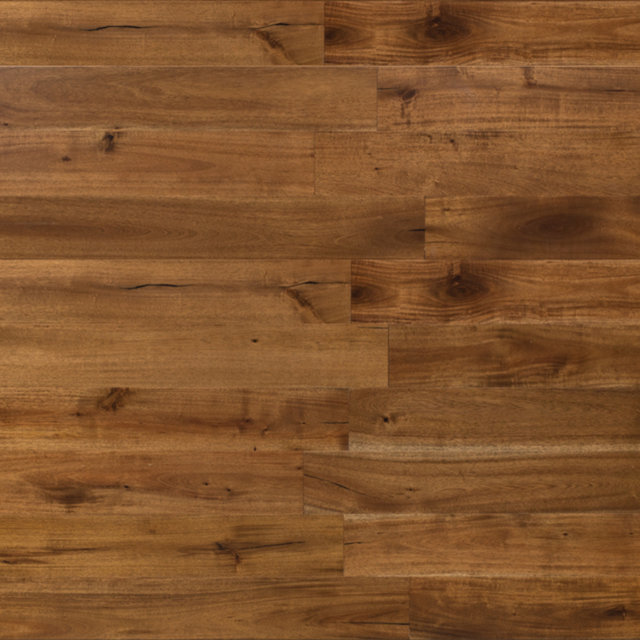 Engineered Acacia Hardwood Flooring