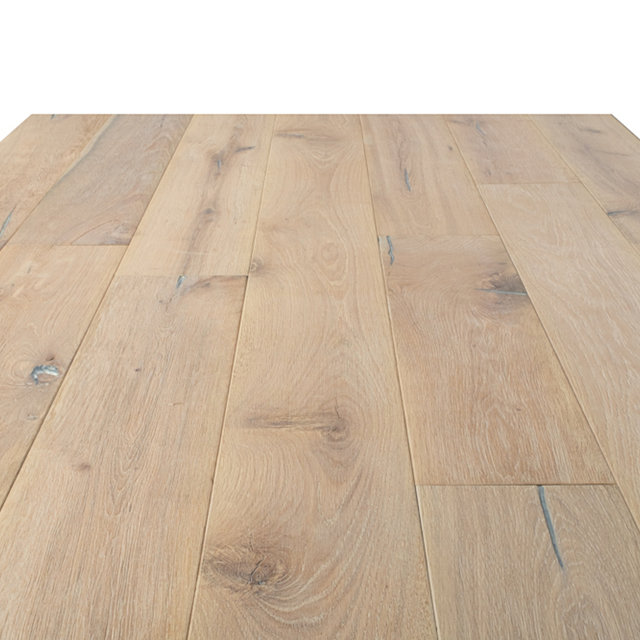 White oak hardwood flooring for sale white oak maple for Solid oak wood flooring sale