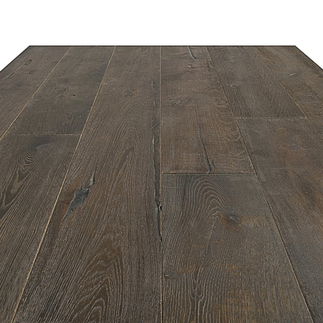 Buy Castle Oak Engineered Hardwood Flooring Online