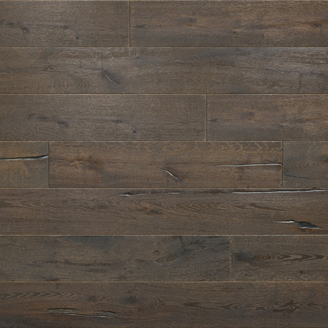 Engineered Castle Oak Hardwood Flooring