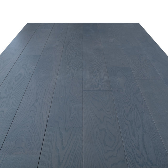 Engineered Grigio Grey Hardwood Flooring