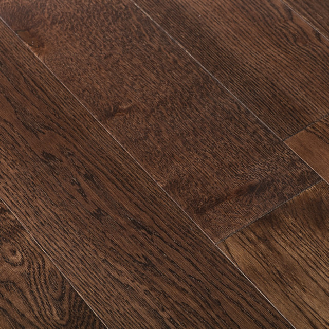 Engineered wenge oak hardwood flooring sale flooring direct for Hardwood flooring sale