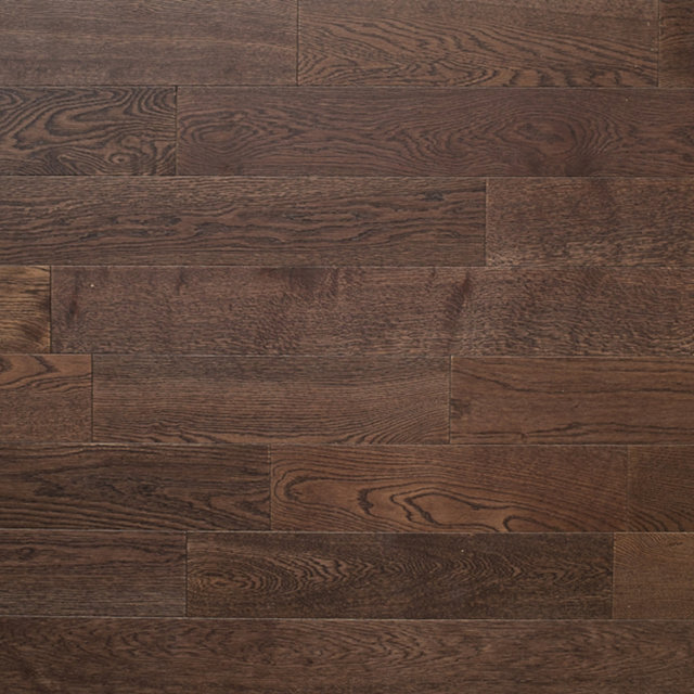 Engineered Wenge Oak Hardwood Flooring Sale Flooring Direct