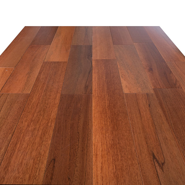 Solid hardwood flooring hardwood flooring wheat birch for Real solid wood flooring