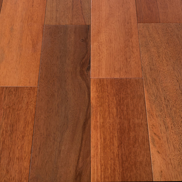 Merbau solid hardwood flooring sale flooring direct for Real wood flooring sale
