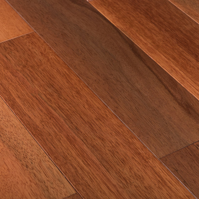 Hardwood flooring sale full size of hardwood flooring for Hardwood flooring for sale near me