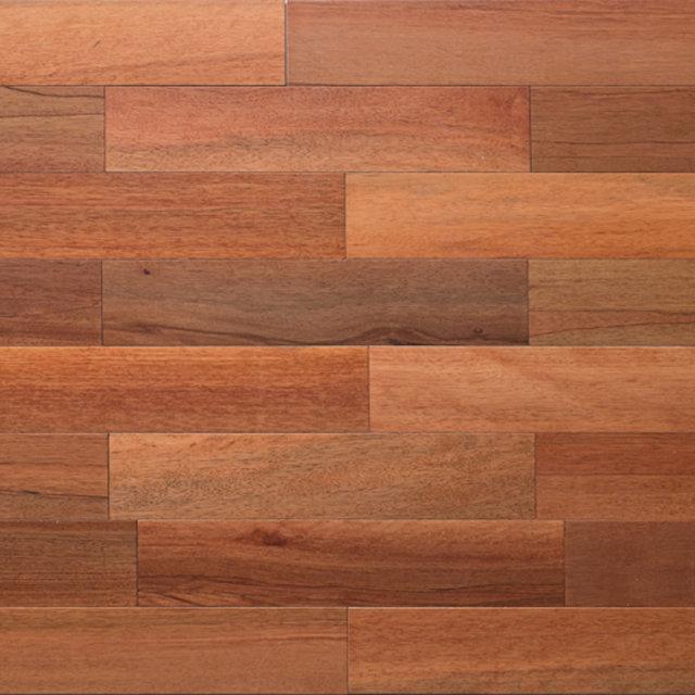 solid merbau hardwood flooring 18mmx120mm thumbnail