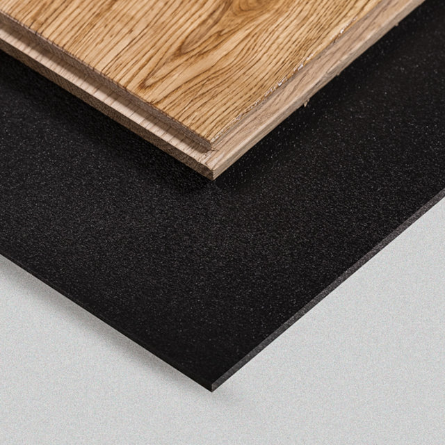 Pro Multi Adhesive Flooring Underlay Sale Flooring Direct