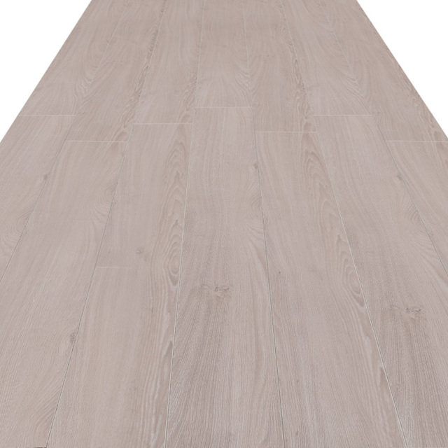 Kronotex Amazone Timeless Oak Beige Laminate Flooring
