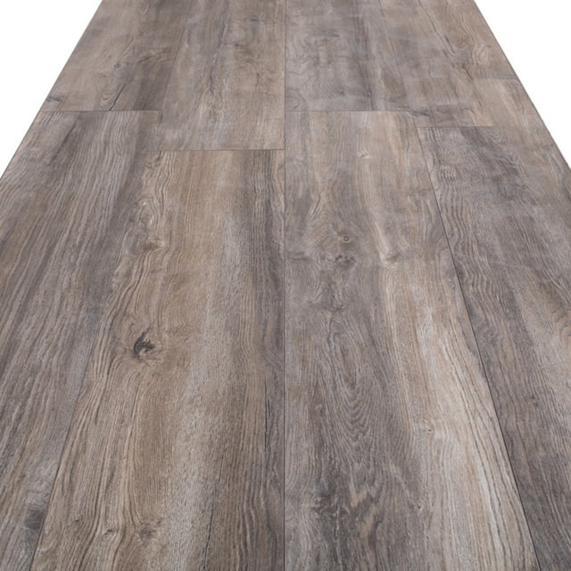 Cheap grey laminate flooring 28 images laminate for Cheap laminate wood flooring