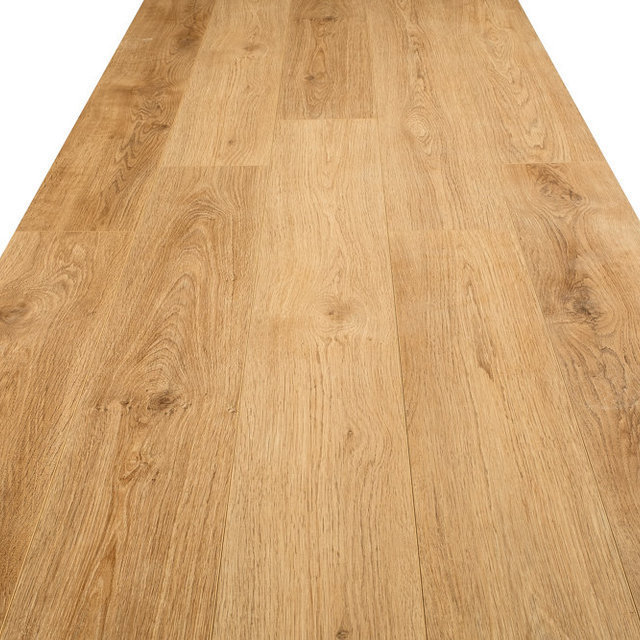 Egger Cortina Oak Laminate Flooring