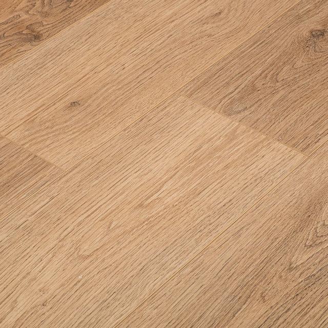 Egger Cortina Oak Laminate Flooring Thumbnail