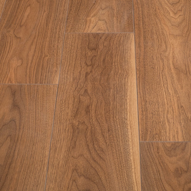 Egger Mansonia Walnut Laminate Flooring Sale Flooring Direct