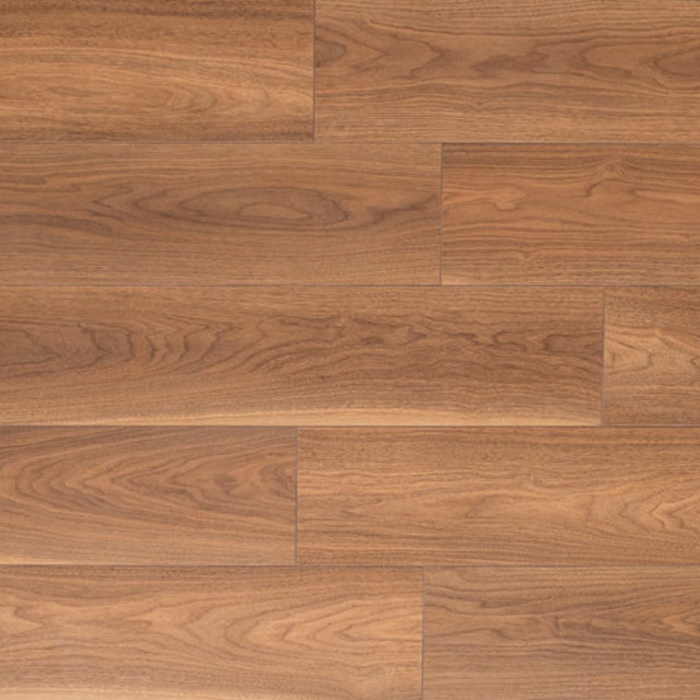 Egger mansonia walnut laminate flooring sale flooring direct for Walnut laminate flooring