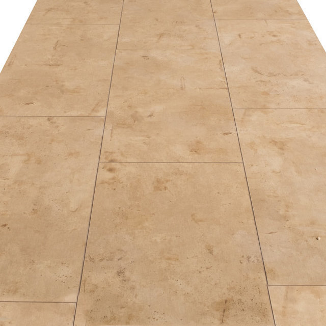 Egger onxy natural laminate flooring sale flooring direct for Laminate flooring sale