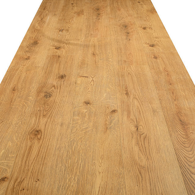 Egger oxford oak laminate flooring sale flooring direct for Laminate flooring sale