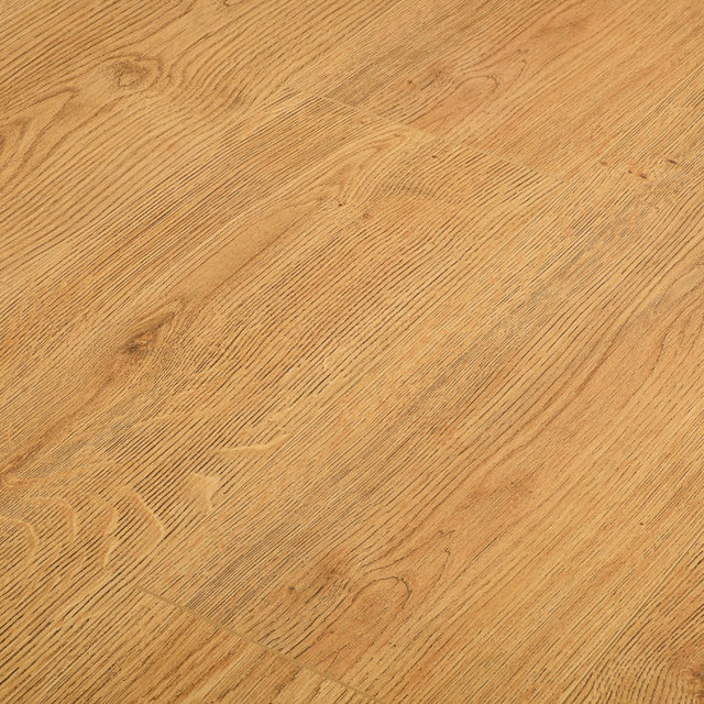 egger oxford oak laminate flooring sale flooring direct. Black Bedroom Furniture Sets. Home Design Ideas