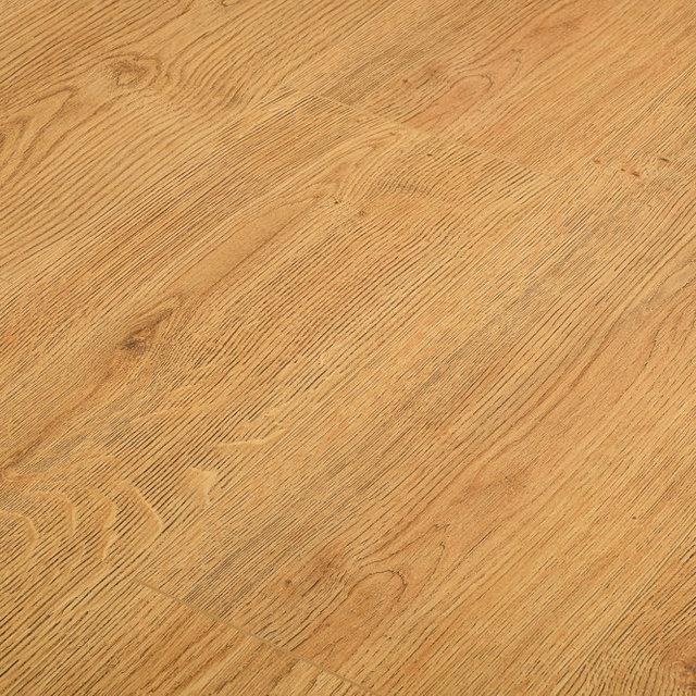 Egger oxford oak laminate flooring sale flooring direct for Flooring sale