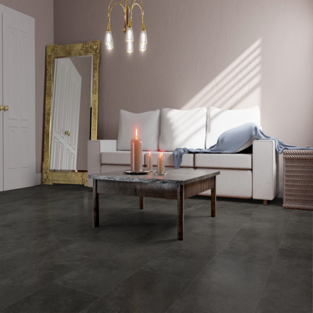 LVT Levanto Luxury Vinyl Tile 6mm