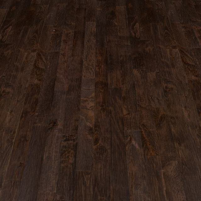 Junckers Solid Spicy Pepper 14mm Solid Wood Flooring Junckers Solid