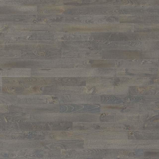 Junckers Solid Twilight Grey 14mm Solid Wood Flooring