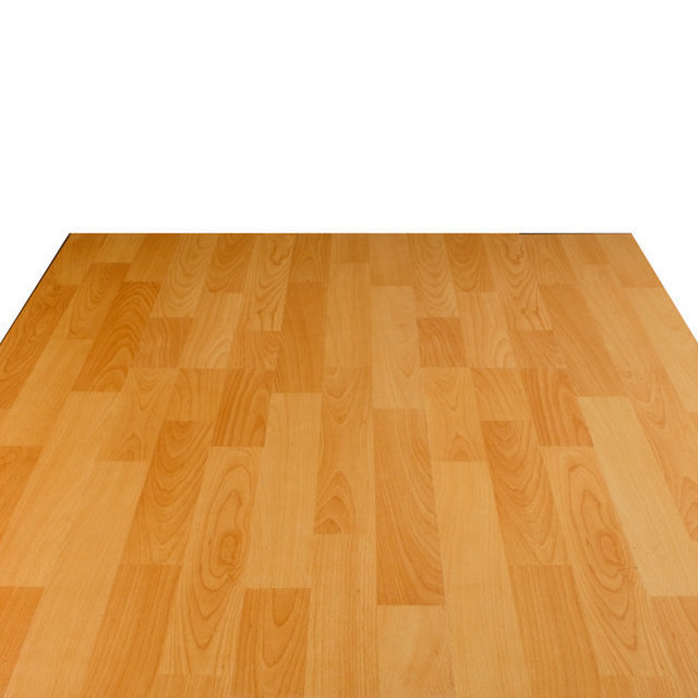 Buy kronotex basic beech nobelle laminate flooring for Cheap laminate wood flooring