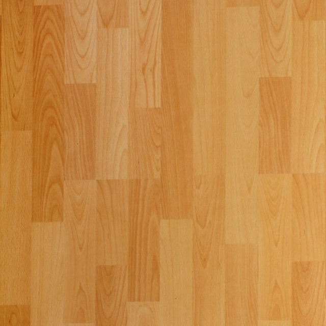 Buy kronotex basic beech nobelle laminate flooring for Kronotex laminate flooring sale