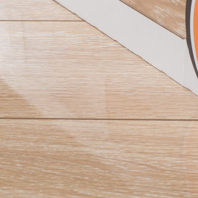 Kronotex Glamour High Gloss 8mm Oak Auxerre 4V by Falquon Laminate Flooring