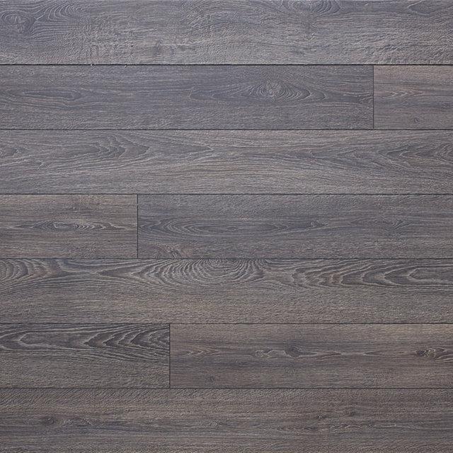 Kronotex mammut 12mm mountain pine sepia laminate flooring for Mammut laminate flooring